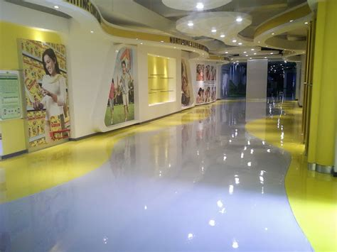 Harga Epoxy Clear Coat harga epoxy floor paint thefloors co