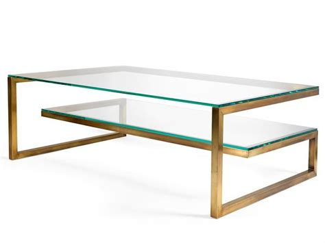 coffee table glass replacement best 25 glass coffee tables ideas on gold