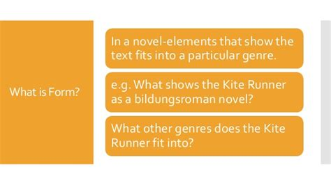 themes in chapter 7 of the kite runner the kite runner key themes and symbols