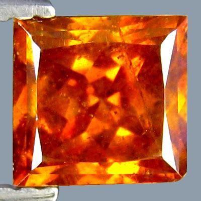 Ellow Orange Sphalerite 9 13ct 26 best images about gem sphalerite on