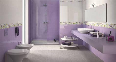 piastrelle da bagno moderne piastrelle bagno moderne prezzi piastrelle bagno prezzi