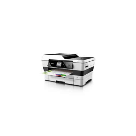 Printer J3720 mfc j3720 a3 size wireless inkjet multifunction