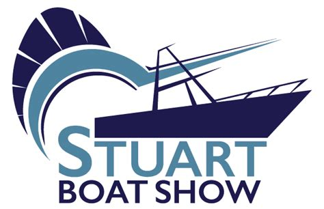 ny boat show admission florida boat shows schedule tickets admission