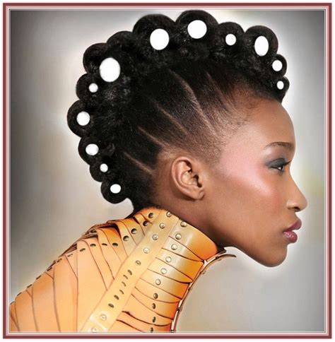 haircuts for afro carribean hair pictures sweet wedding hairstyles for afro caribbean hair idea more