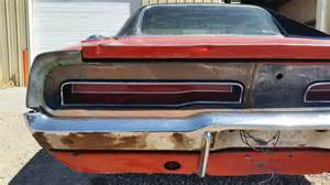 1969 Dodge Charger Parts Bangshift Theoretical Build This 1969 Dodge Charger