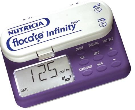 flocare infinity nutricia flocare infinity forums questions
