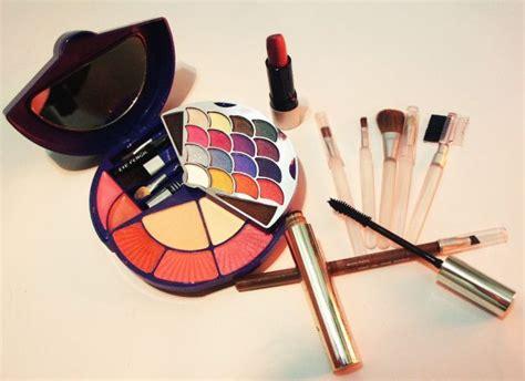 Makeup La Cosmetics