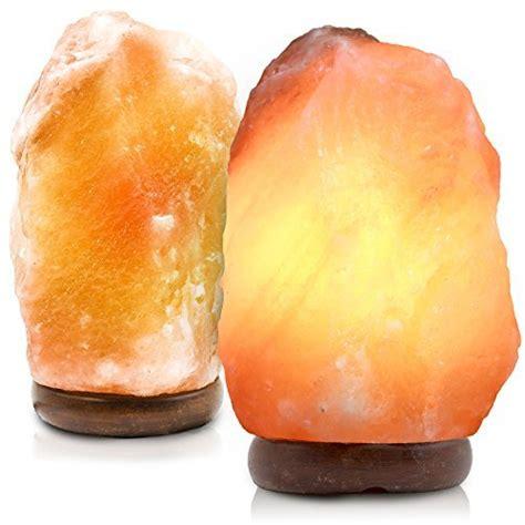 genuine himalayan salt l 2 pack himalayan salt l himalayan glow