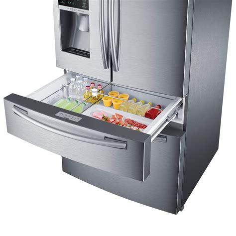 samsung door refrigerator problems doors marvellous samsung 3 door refrigerator best samsung