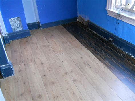 laminate flooring get paint laminate flooring