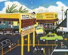 rascal house menu wolfie cohen s rascal house restaurant miami fl landmark gone but definitely not
