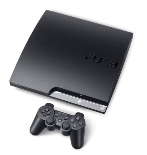 Hdd Ps3 500gb Gaming Rumor New Ps3 Bundles To Include 500gb Drive