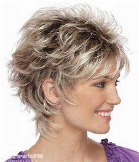 fab over 50 hairstyles fabulous over 50 short hairstyle ideas 13 fashion best