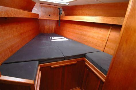 interni barche tappezzeria mazza tappezzeria per auto moto barche