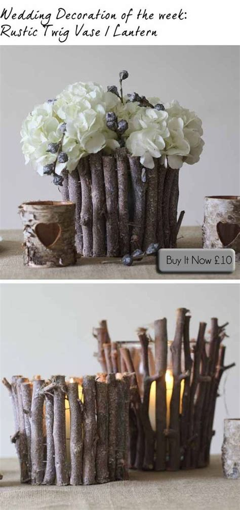 Vase Centrepieces by The World S Catalog Of Ideas