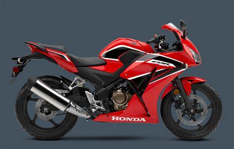 honda cbr300r price new 2017 honda cbr300r motorcycles in lapeer mi