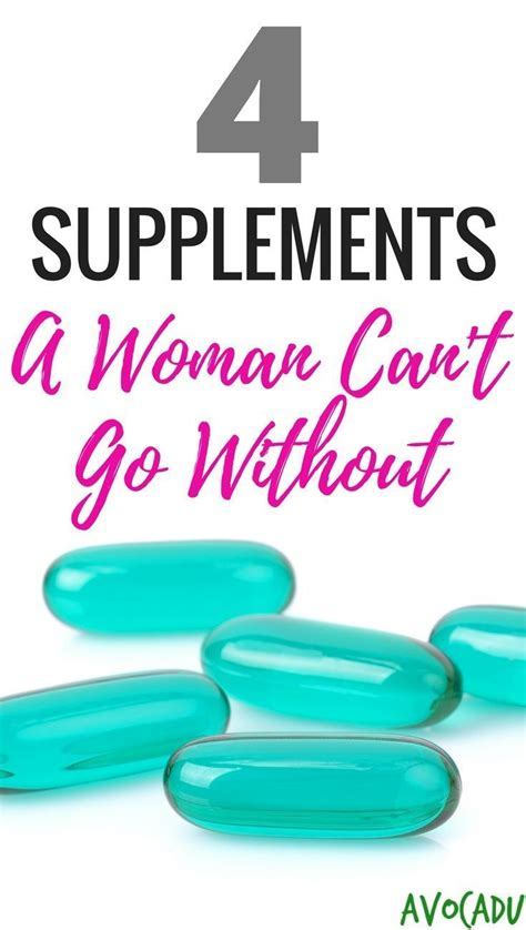 4 supplements to lose weight workouts to lose weight fast 4 of the best supplements