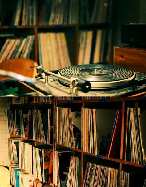Take Them Records The Shelf by 25 Best Ideas About Records On Vintage