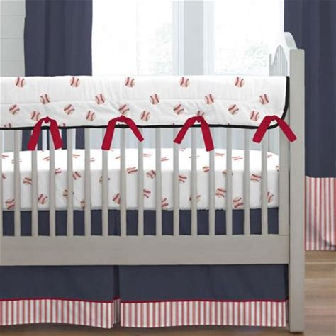 boy baby bedding sets baby boy bedding boy crib bedding sets carousel designs