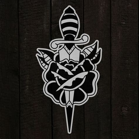 traditional tattoo designs tumblr american traditional designs search