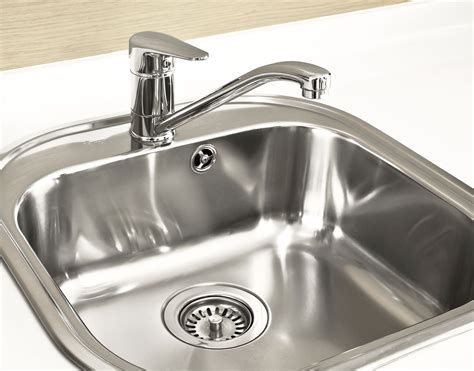 kitchen sink odor removal 100 100 my kitchen drain smells plumbing find and