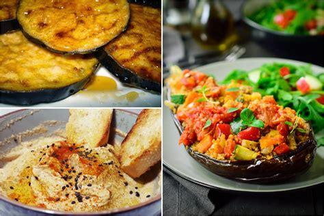 cocinar berenjenas q cocinar con berenjenas gallery of q cocinar con