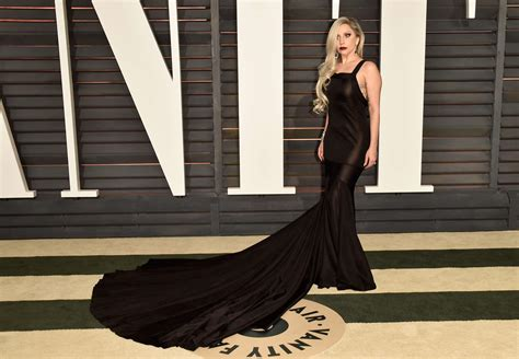 2015 Vanity Fair by Gaga 2015 Vanity Fair Oscar 03 Gotceleb