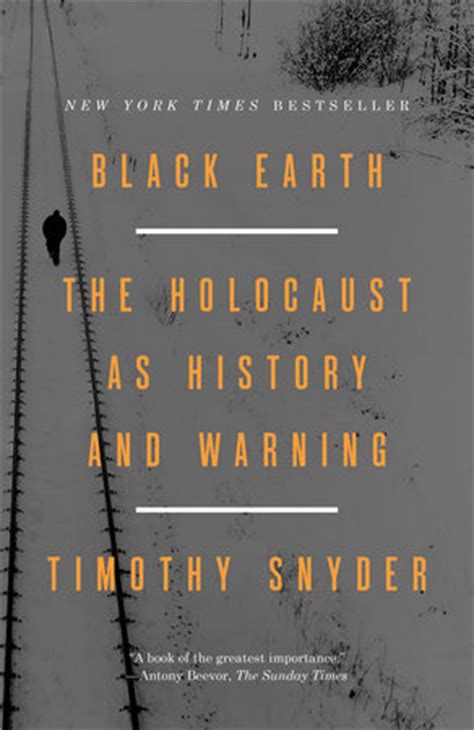 summary of timothy snyder s on tyranny key takeaways analysis books no excuse for ignorance books to understand the holocaust