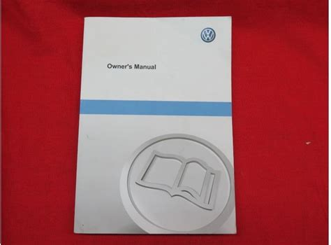 car engine repair manual 2011 volkswagen routan electronic valve timing 4479 best ideas about cars photos on toyota 2017 ford raptor and engine