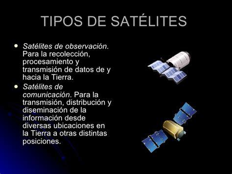 maquetas de los satelites naturales apexwallpapers com maqueta de satelites naturales y satelites artificiales