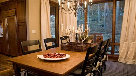 hgtv dining room ideas hgtv home 2007 winter park co hgtv home