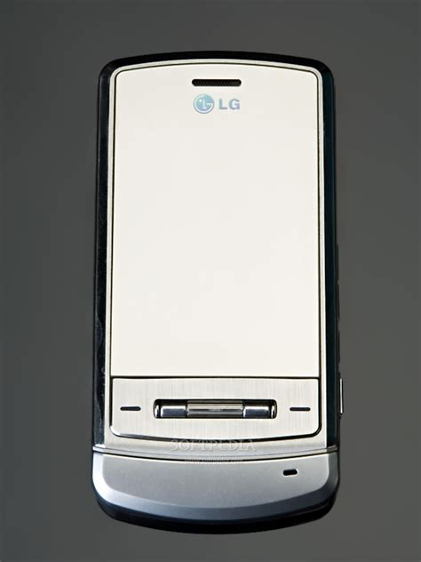 Shiny Review Lg Shine Phone by Lg Ke970 Shine Review