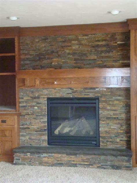 slate fireplace surround on pinterest slate fireplace traditional fireplace mantle and wood 1000 ideas about slate fireplace on pinterest slate