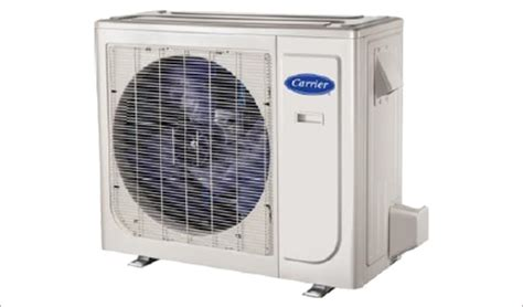 service guide residential comfort systems carrier ductless systems toshiba residential infinity
