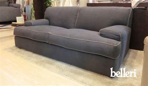 divano legno ikea divani legno ikea idee per il design della casa