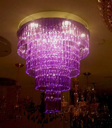 Chandelier Fans On Sale 17 Best Images About Lighting On Pinterest Ceiling Ls Ceiling Fans For Sale And
