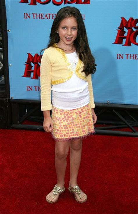 monster house cast pictures photos from monster house 2006 imdb