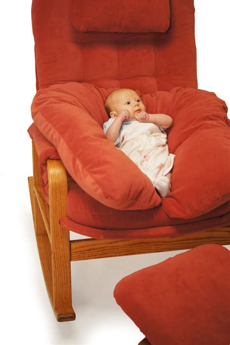 most comfortable rocking chair for nursing most comfortable rocking chair for nursing 28 images