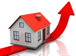 home price gains    cities show signs  stabilizing