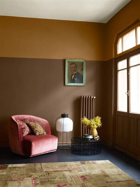 paint  walls jotun lady color chart  inattendu