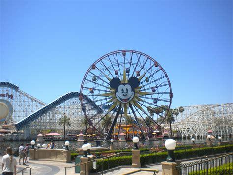 turisti per caso california disneyland viaggi vacanze e turismo turisti per caso