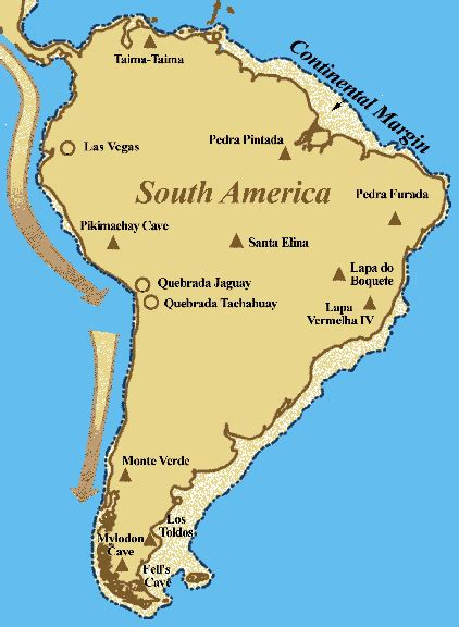 map of america 12000 years ago athena review 3 2 peopling of the americas how and when