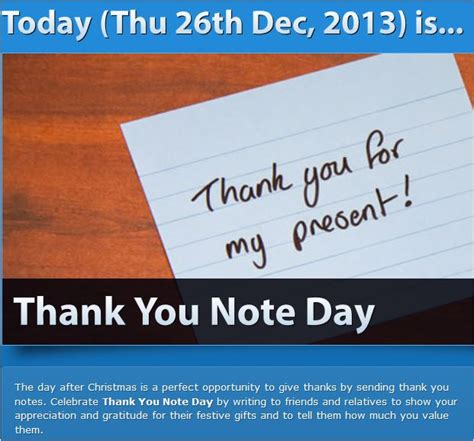 thank you letter for day thursday thank you note day best free home design