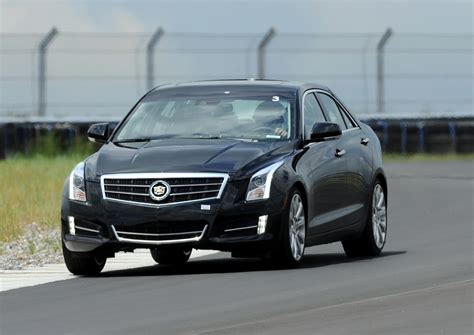 Cadillac Ats Images by Cadillac Ats Price Modifications Pictures Moibibiki