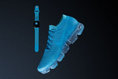 Nike Vapor Max Day To nike air vapormax day to collection sneaker freaker