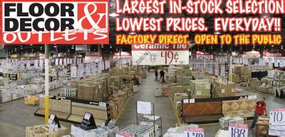 floor and decor store locator floor decor makes plans for antioch store 100 floor and