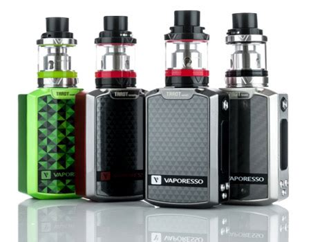 vape mod  top   box mods voted