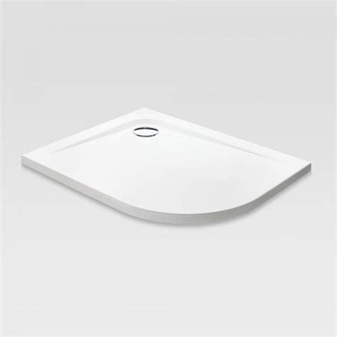 piatto doccia 90x70 piatto doccia zeroquattro angolare 90x70 hafro geromin