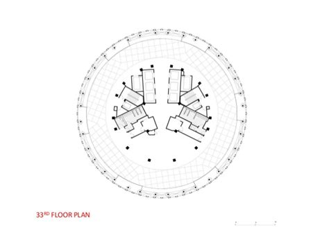 30 st mary axe floor plan how many floors in the gherkin meze blog