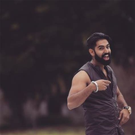 parmish verma biography 26 best parmish verma images on pinterest singer